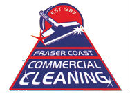 Commercial Cleaning Hervey Bay